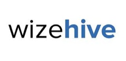 WizeHive