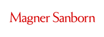 Magner Sanborn