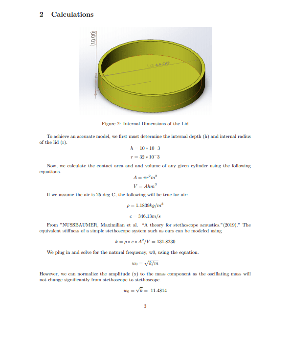 VH-heart-ai-math-1