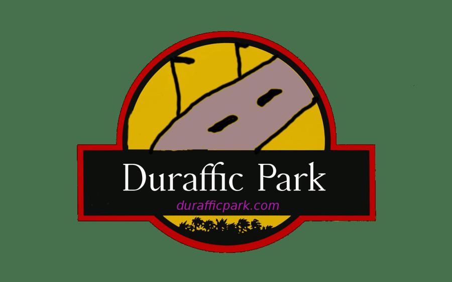 Duraffic Park