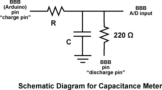 Alt circuit diagram