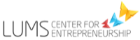 LUMS Center for Entrepreneurs
