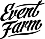 EventFarm