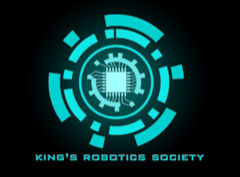 Kings Robotics