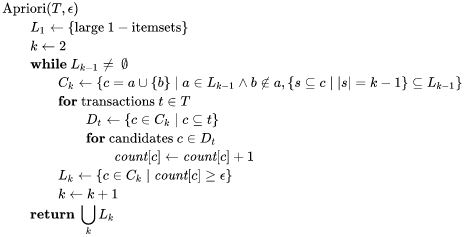 first equation