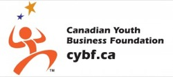 Canadian Youth Business