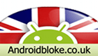 AndroidBloke