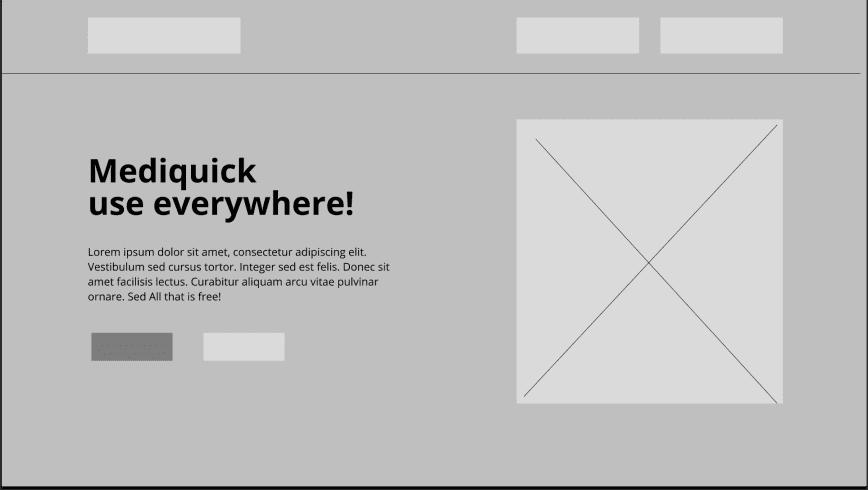 Lof Homepage