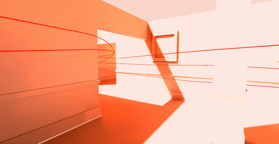 DRIFT VR image