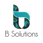 BSolution