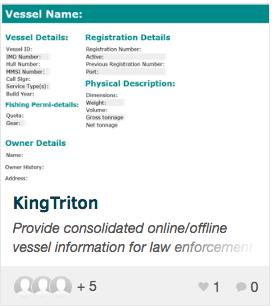 KingTriton