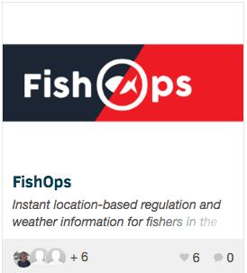 FishOps
