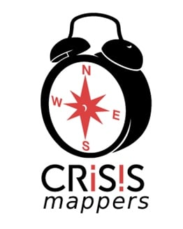 CrisisMappers