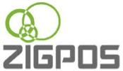 Zigpos