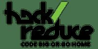 Hack/Reduce