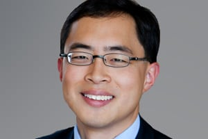 David Kim, Deputy Assistant Director City of Houston - Housing and Community Development and Executive Director of Urban Land Institute Houston