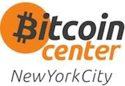 BitCoin Center NYC