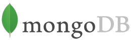 MongoDB
