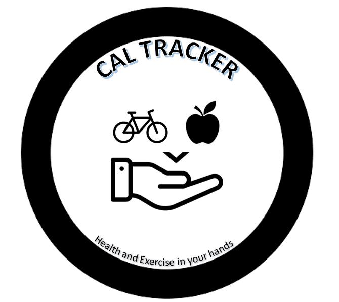 CalTracker Logo