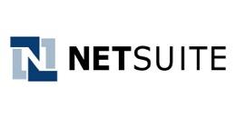 NetSuite