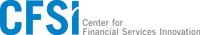 Logo for CFSI