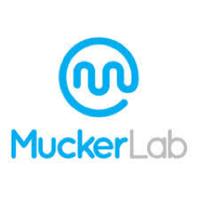 MuckerLab