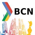 GBG Barcelona