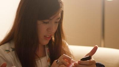 photo of Xian