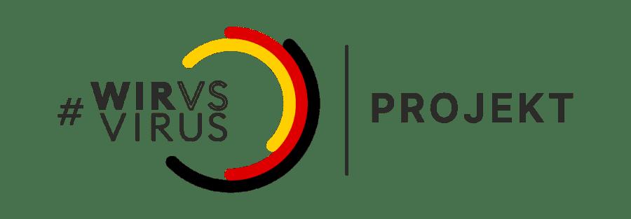 Logo_Projekt_02.png