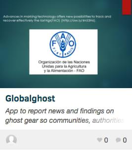Globalghost