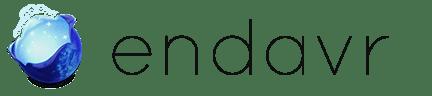 Endavr-icon