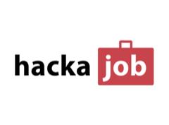 Hack a Job