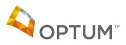 Optum Technologies