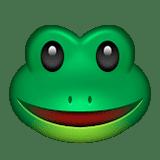 https://www.emojibase.com/resources/img/emojis/apple/1f438.png