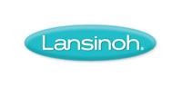 Lasinoh
