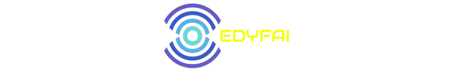 edfai-small.png