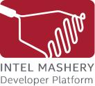 Intel Mashery