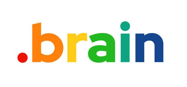 Logo_Dotbrain