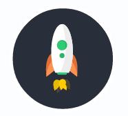 Fund Rocket