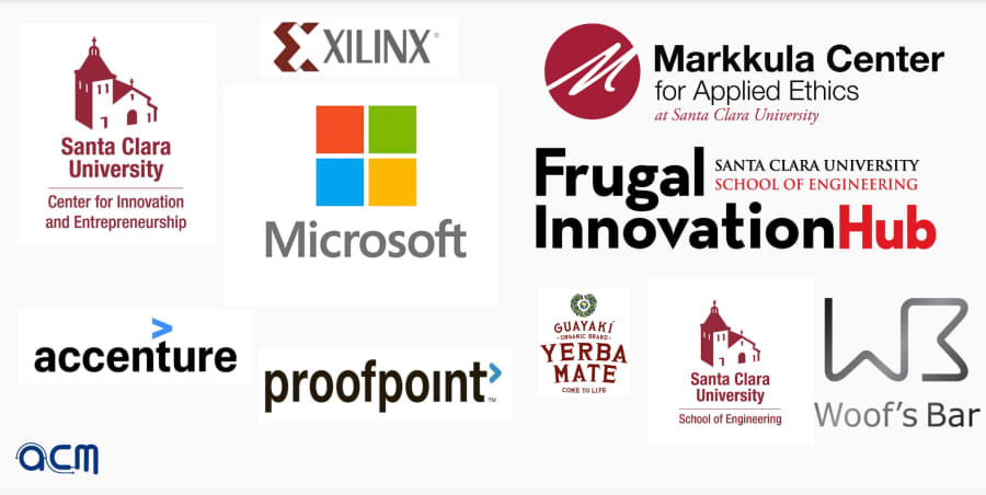 Companies partner