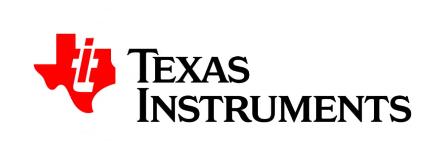 Texas Instriuments