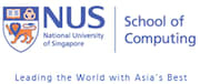 NUS School of Computing
