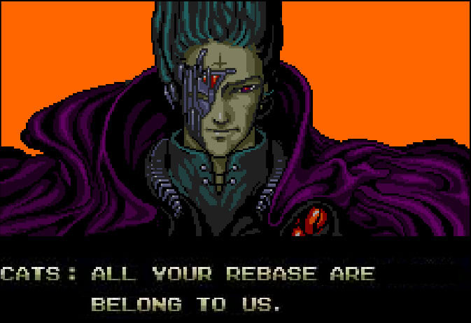 all your rebase are belong to us