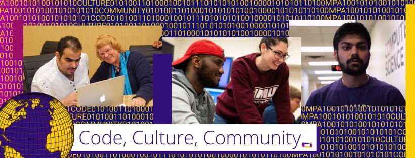 Code Culture Community