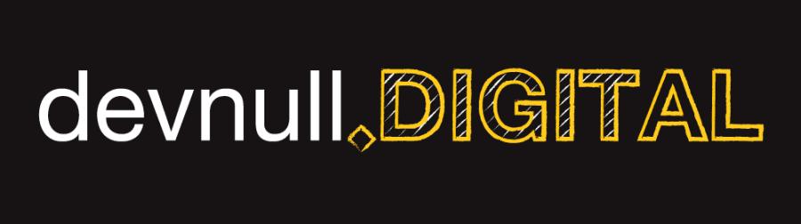 DevNull.Digital