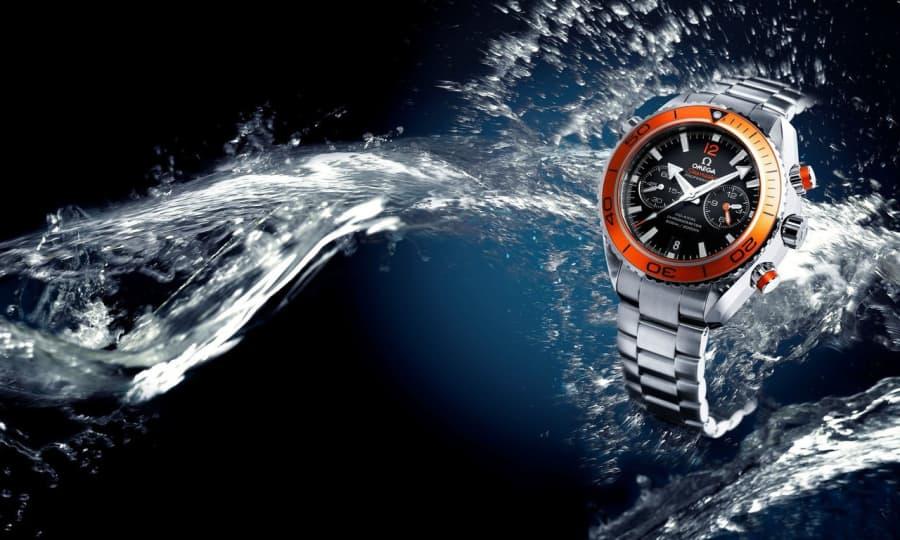 Đồng hồ Citizen Quartz WR100 có gì đặc biệt? Nên mua không? - Ảnh: 6
