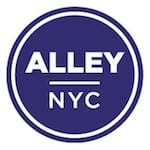 The Alley NYC