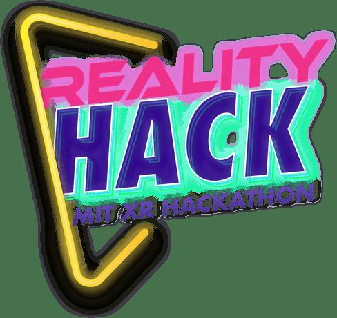 RealityHackLogo