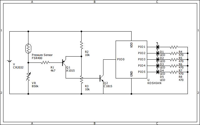 ippuQ_schematics
