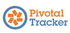 PivotalTracker